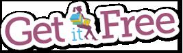 Getitfree logo